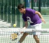 """David Narvaez 3 padel 1 masculina torneo consul transportes souto mayo • <a style=""""font-size:0.8em;"""" href=""""http://www.flickr.com/photos/68728055@N04/7214367154/"""" target=""""_blank"""">View on Flickr</a>"""