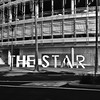 """the star""  145 of 366   alexkess daily mobile photography project (alexkess) Tags: cameraphone sydney australia mobilephone alexander mofo iphone 366 mobilephotography alexkess kesselaar iphoneography iph100"