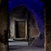 Castelul Banffy - Bontida 27