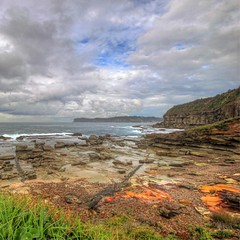 terrigal #4 (-hedgey-) Tags: ocean seascape clouds landscape terrigal thegalaxy rockshelf mygearandme mygearandmepremium mygearandmebronze mygearandmesilver mygearandmegold mygearandmeplatinum mygearandmediamond galleryoffantasticshots soulophotography2