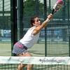 "Lourdes Arregui 2 padel 1 femenina torneo padel san miguel el candado junio 2012 • <a style=""font-size:0.8em;"" href=""http://www.flickr.com/photos/68728055@N04/7402569214/"" target=""_blank"">View on Flickr</a>"