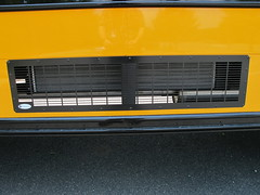 county school bus diesel engine schoolbus cummins 2012 freightliner albemarle albemarlecounty bus114 20120619