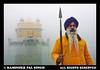 Holy Guard (Raminder Pal Singh) Tags: winter white water weather religious grace holy sacred sikhs sikh punjab amritsar sikhism punjabi bestofflickr spear holywater holypond sarowar goldentempleholyguardguard sikhpicturessikhphotosbeard darbarsahibharimandarsahibfog topshotsreligion raminderpalsinghraminder favoriteplacepilgrimage sikhholdingspearsikhman