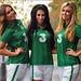 euro 2012 girl