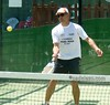 """Pablo Rodriguez padel 3 masculina torneo cristalpadel churriana junio • <a style=""""font-size:0.8em;"""" href=""""http://www.flickr.com/photos/68728055@N04/7419149378/"""" target=""""_blank"""">View on Flickr</a>"""