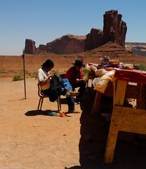 Navajo Nation (1) (Neil. Moralee) Tags: arizona orange usa monument yellow rock utah sand colorado native indian nation hard neil valley states navajo dust monumentvalley moralee neilmoralee