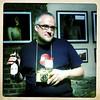 ich war in bochum bei einem expertenteam fuer meine neuen profilbilder (pixelwelten) Tags: portrait art analog mediumformat kunst hamburg sensual nah analogue delicate intimate mittelformat nachhaltig rüdigerbeckmann beyondvanity jenseitsvoneitelkeit