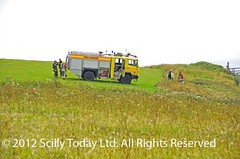 "st marys plane crash 4x • <a style=""font-size:0.8em;"" href=""http://www.flickr.com/photos/62165898@N03/7455249042/"" target=""_blank"">View on Flickr</a>"