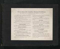 CO 1069-277-2 (The National Archives UK) Tags: ontario canada americas thenationalarchivesuk tna:SubseriesReference=co1069ss2 tna:SeriesReference=co1069 tna:DivisionReference=cod32 tna:DepartmentReference=co tna:PieceReference=co1069p277 tna:IAID=c11443519