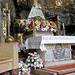 Fotos Virgen de Covadonga Asturias