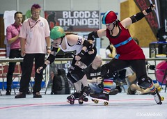 _D3S7470 (Photeau Joe) Tags: street wall coast ece track dolls flat womens east philly independance derby extravaganza association 2012 philladelphia traitors wftda ecdx