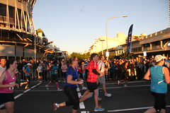 """Nicky during the 10km • <a style=""""font-size:0.8em;"""" href=""""https://www.flickr.com/photos/64883702@N04/7499460704/"""" target=""""_blank"""">View on Flickr</a>"""