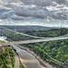 Ponte sospeso di Clifton_3