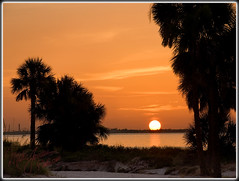 Day's End (MikeJonesPhoto) Tags: sunset nature landscape photographer florida ns scenic professional fl 712 5803 mikejonesphoto smithsouthwestern wwwmikejonesphotocom