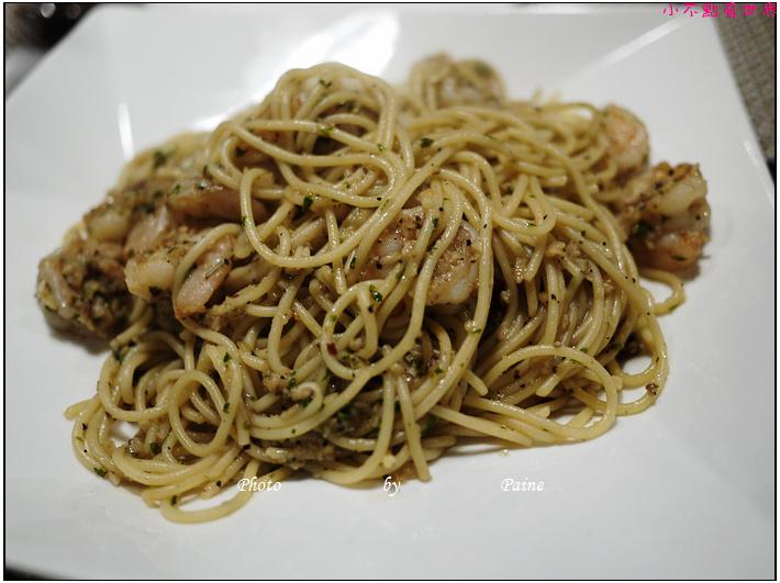 台北瑪莎拉義式地中海料理 (35).JPG