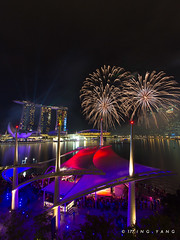 Singapore National Day Parade (NDP) 2012 Rehearsal Fireworks (177ing.yang) Tags: singapore fireworks esplanade ndp cbd mbs marinabay nationaldayparade singaporenationalday singaporenationaldayparade marinabaysands esplanadeoutdoortheatre artsciencemuseum ndp2012 nationaldayparade2012 singaporenationaldayparade2012 singaporenationalday2012