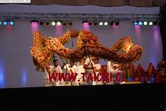 DRAGON CHINO www.taichi.cl