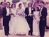 The 25th Wedding Anniversary
