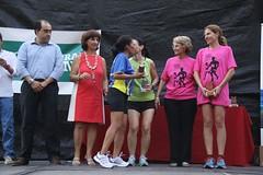 IMG_0163 (Premsa Ajuntament de Torrent) Tags: cancer torrent carrera ajuntament corredores leguaurbana