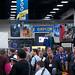 Comic-Con 2012 6490