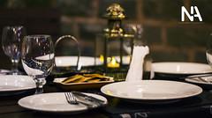 IMG_4955 (Nauman Arshad Photography) Tags: restaurant islamabad nauman saidpurvillage andaaz andaazrestaurant naumanarshadphotography