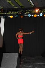 IMG_0405 (universitycenters) Tags: loft events bingo 2009 bitchy pricecenter