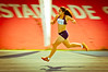 SAU_8551 (Saulo Cruz) Tags: girl run menina esporte correndo amputee paralympics atletismo corredora amputada adaptado paraolímpicos atletascomdeficiência paradesporto etapacaixasãopaulo