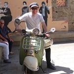 Porto Vecchio - Juillet 2012
