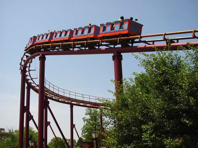 "Six Flags Great Adventure 012 • <a style=""font-size:0.8em;"" href=""http://www.flickr.com/photos/32916425@N04/7619295698/"" target=""_blank"">View on Flickr</a>"
