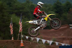 IMG_5099 (Dustin Wince) Tags: dirtbike mx grounds breezewood proving motorcross