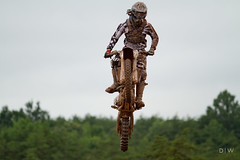 IMG_5021 (Dustin Wince) Tags: dirtbike mx grounds breezewood proving motorcross