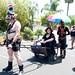 San Diego Gay Pride 2012 084