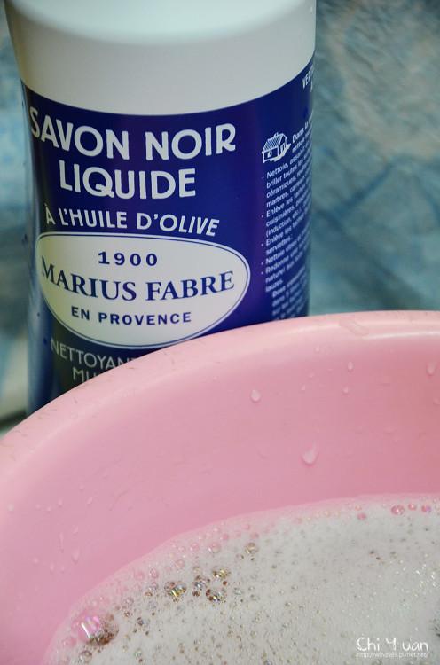 法鉑橄欖油黑肥皂07.jpg