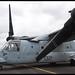 Bell/Boeing MV-22B Osprey '166688' US Marine Corps