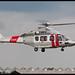 Eurocopter EC.175 'F-WWPB'