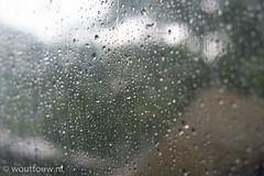 Rain (Wout Touw) Tags: rain vakantie zomer zon italie regen weer lagodiidro idromeer wouttouw wouttouwnl fotografiewouttouw wwwwouttouwnl fotograafwouttouw