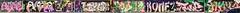 - (txmx 2) Tags: panorama true graffiti stitch pano hamburg stitched rome2 layup abris engis ignorethetagsonwhitetheyarefromastupidflickrrobot
