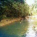 Sungai Cijulang thumbnail