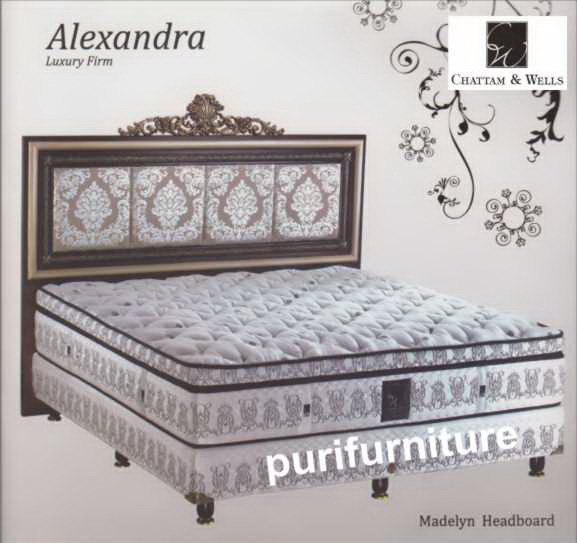 chattam amp wells mattress company the world s most recently posted photos of naturatex 8134