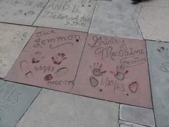 USA_Day_02-LA_Hollywood_26 (Alf Igel) Tags: california usa la los oscar theater angeles kodak chinese oskar hollywood kalifornien bolevard