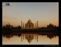 Taj Mahal :)