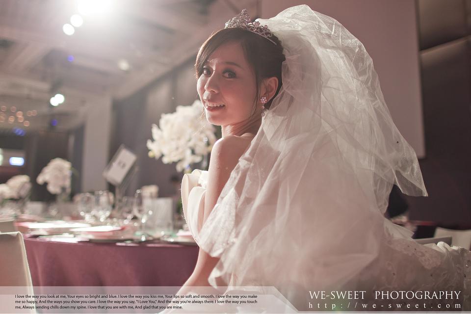 [婚禮記錄] 名震&乃霖 @WHotel-020.jpg