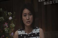 20120730-_DSC6781 小川彩佳