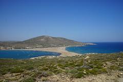 prasonisi (Martok) Tags: rhodes rodos rodi greece grecia prasonisi saint paul bay baia san paolo lindos hellas