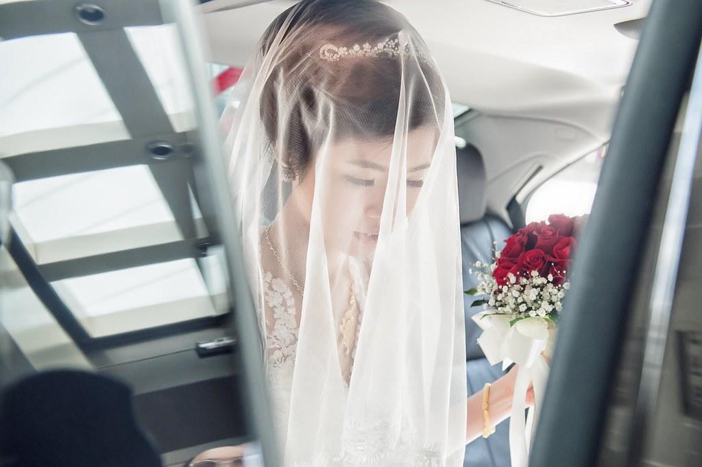 034台北亞都麗緻婚攝