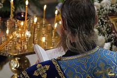 """Commemoration Day of the Smolensk Icon of the Mother of God """"Hodegetria"""" / Праздник иконы Пресвятой Богородицы Смоленской Одигитрии (38)"""