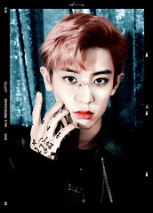 61_BA5BE0331DBD5AE7 (1) (bumbi_phung) Tags: lotto teaser images chanyeol edit