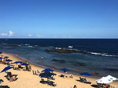 Bahia 080 (BGS Fotografia) Tags: bahia brasil brazil playa beach salvador sansalvadordebahia pelourinho viajes travels mar sea atardecer sunset