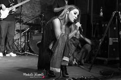 IMG_0976 (MFelippelli) Tags: maite perroni tour love 2016 rio de janeiro rbd rebelde gira