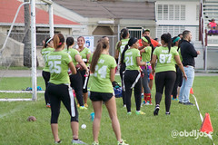 IMG_5017 (abdieljose) Tags: flag flagfootball panama sports team femenine